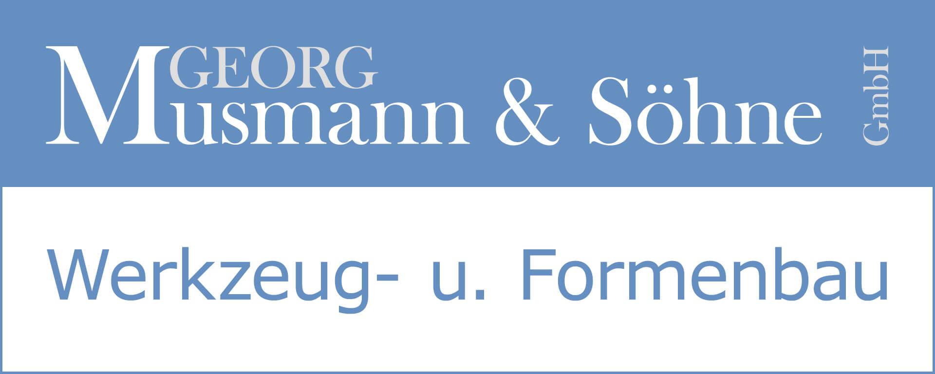Musmann & Söhne