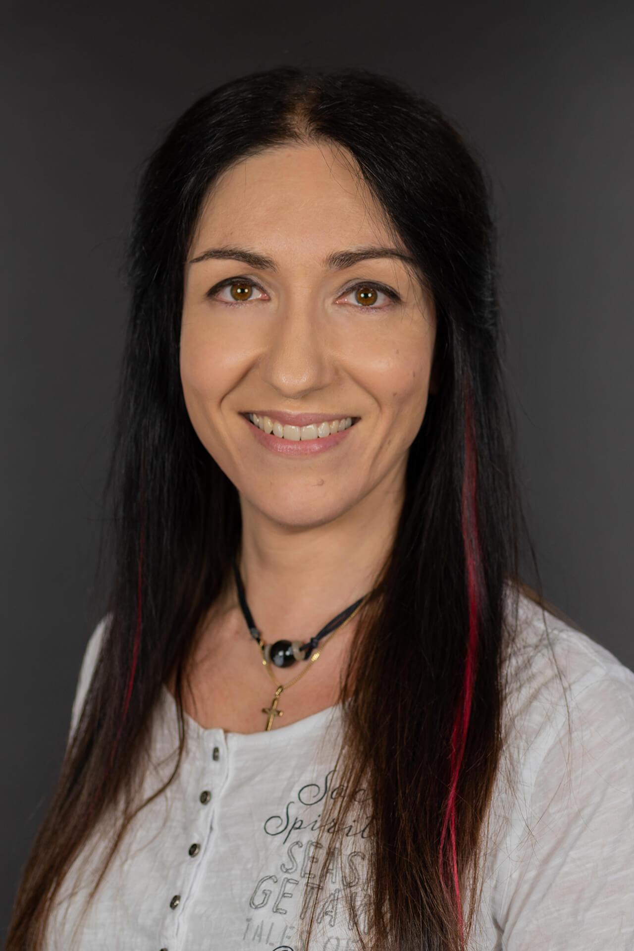 Melanie Musmann