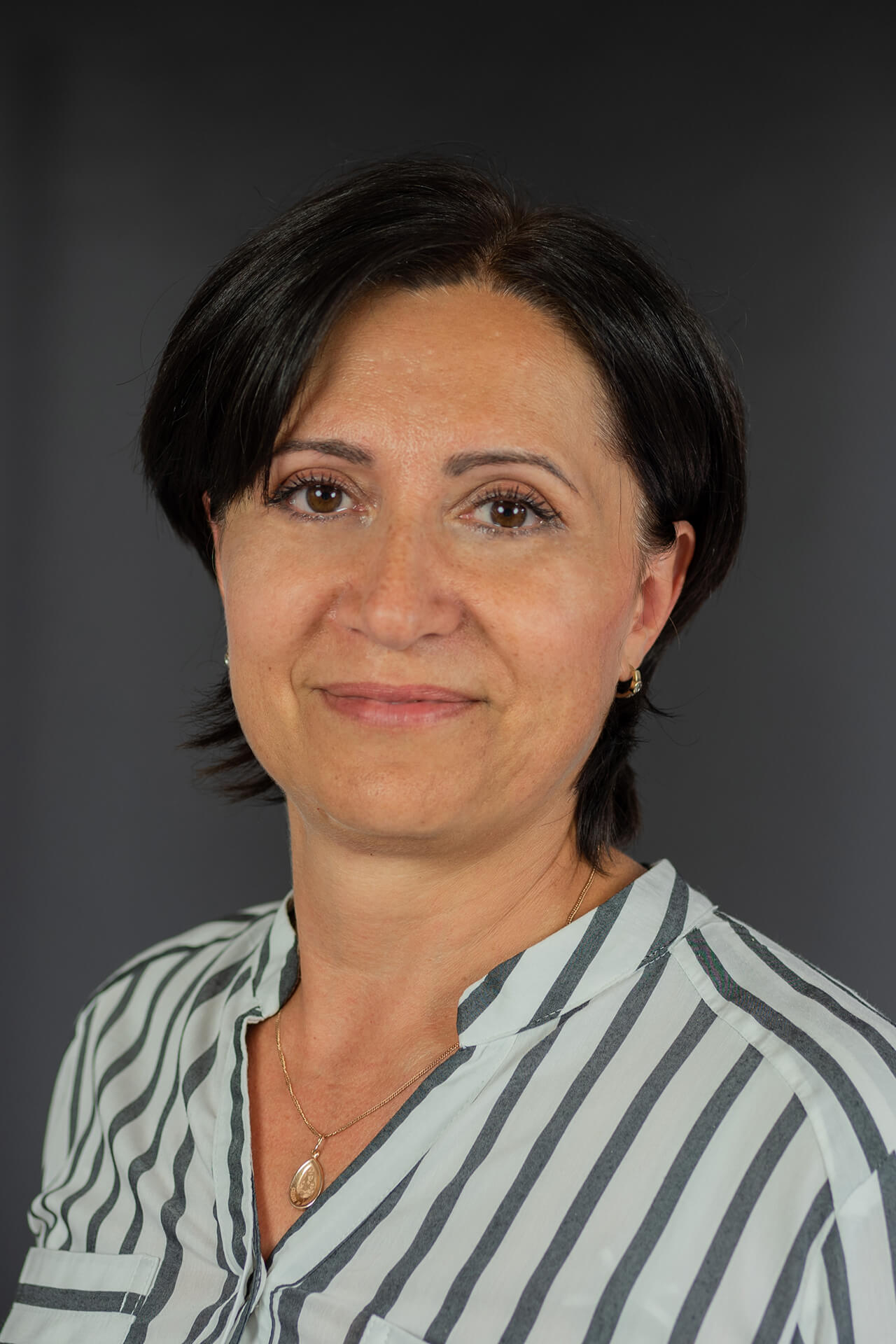 Natalia Meininger